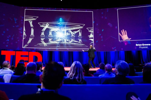 TED2014_DD_DSC_2082
